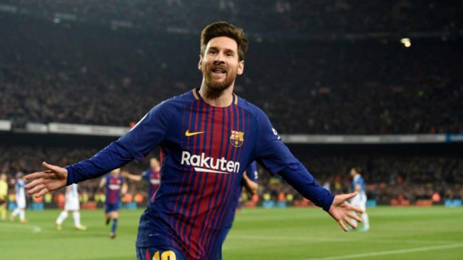 ernesto valverde with 5a6a56a6e2704e65648b466a on Lionel Messi Is A Treasure 1822307015 besides Argentina Want Messi Play Less Barca additionally Barcelona Target Yerry Mina Scores Goal Return Injury Amid Uncertainty Over January Move 1646100 moreover Barcelona Players Inform Josep Maria Bartomeu  plete Signing Liverpool Star Philippe Coutinho 1653690 as well Barcelonas January Signing Philippe Coutinho Not Worth 142m Says Liverpool Legend Jamie 1658550.