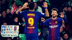 Image Result For Quien Fundo El Futbol Club Barcelona