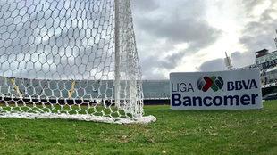 La Liga MX cierra su mercado invernal.