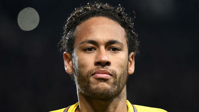 Neymar demands Barca pay him 30 million euros