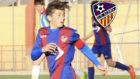 Fallece durante un partido un jugador del fútbol base del Alzira