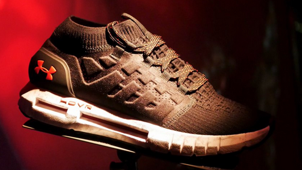 under armour zapatos en venta en colombia