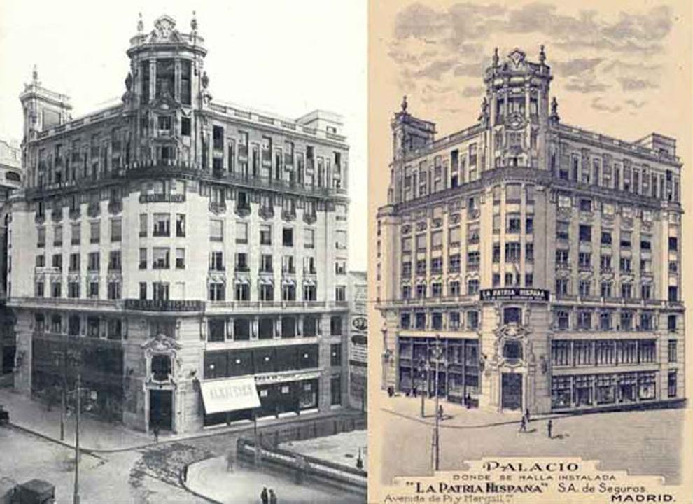 La casa del libro desmiente que ronaldo haya comprado el - Casa de cr7 en madrid ...