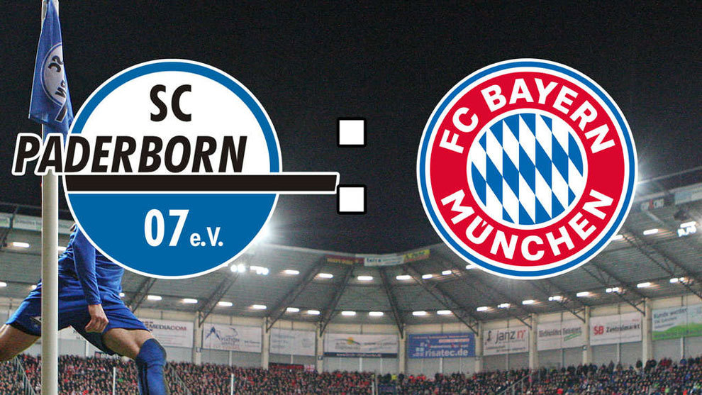 Fútbol: Resumen y resultado de la goleada del Bayern al
