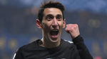 Di Maria: I was very close to joining Barcelona