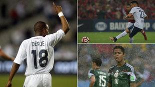 Repasamos los jugadores por los que más se ha pagado en el fútbol...