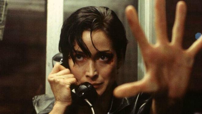 """La telefonista le dijo que era """"una independentista de esta..."""