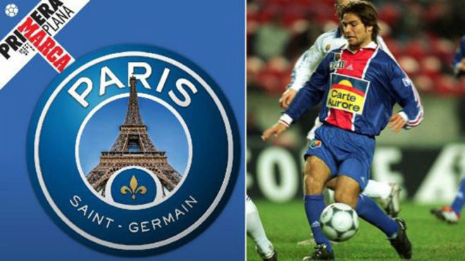 Champions League Real Madrid Vs Psg The Real Psg Champions
