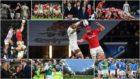 Un repaso muy visual por el Seis Naciones