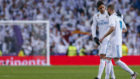 Latest sports news LIVE: Mourinho targets Varane