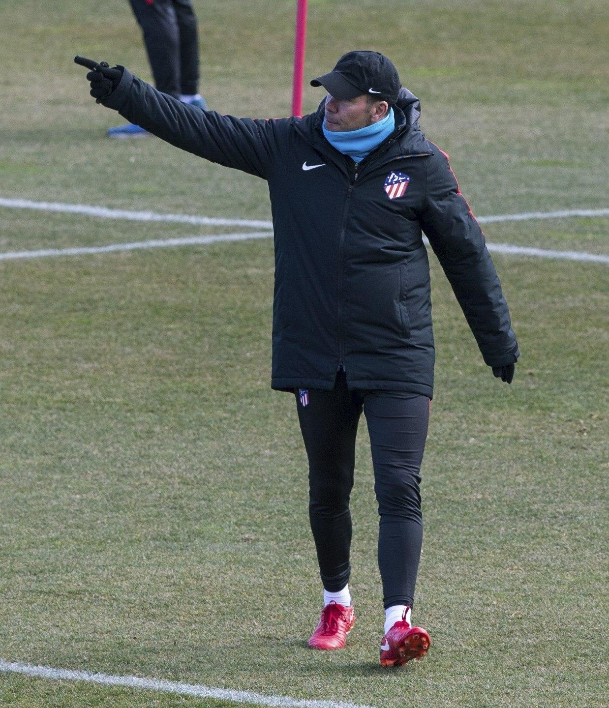 Verratti Desatasca A Un Psg Muy Directo: Fútbol: Últimas Noticias De Fútbol Y Deporte En Directo
