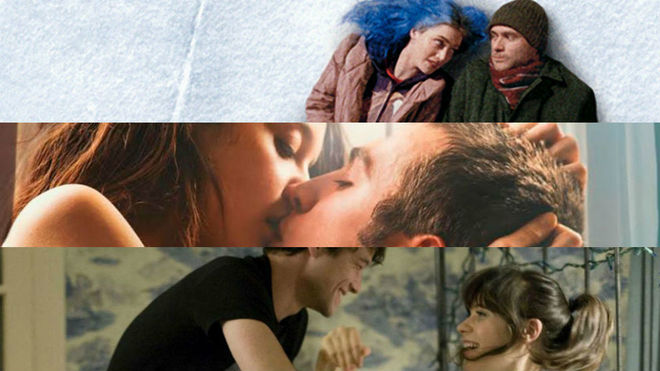 10 Peliculas Romanticas Diferentes Que Puedes Ver En Netflix Marca Com