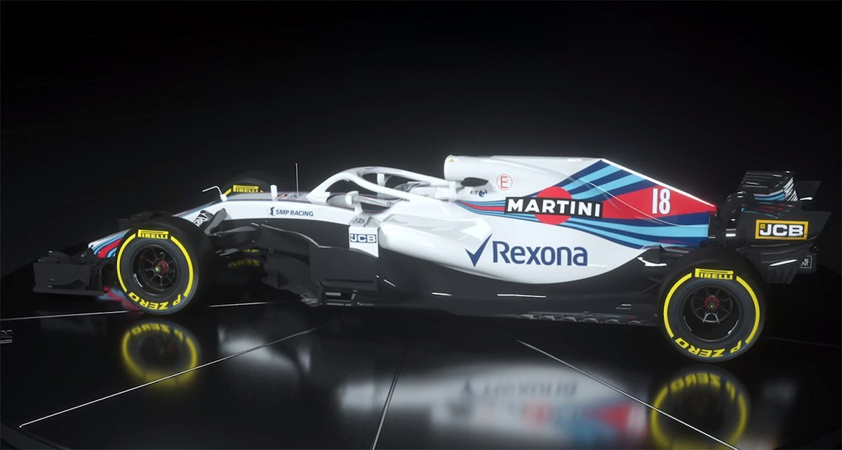 Formula 1 - 2018 / F2 Series - Página 2 15187279072726