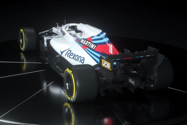 Formula 1 - 2018 / F2 Series - Página 2 15187279420844