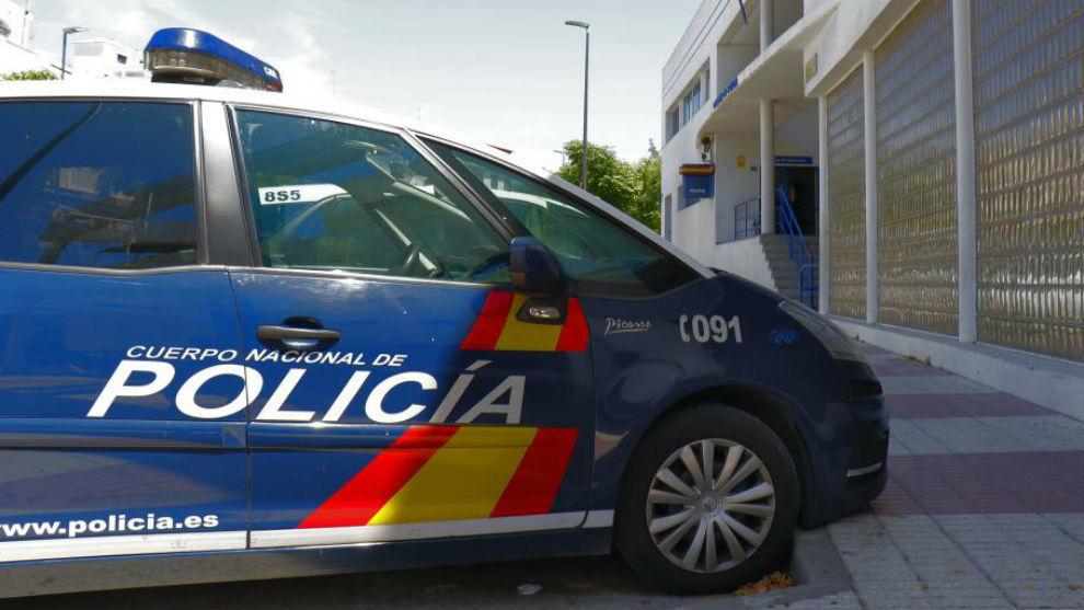 La Policía detiene a 24 personas por la trama de amaño de partidos ...