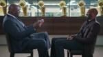Kobe le cuenta a Shaq que iba a irse a los Bulls ante que él a los Heat