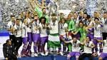 Terremoto en los derechos del fútbol: Movistar podría dejar de emitir la Champions