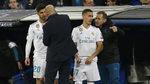 Lucas y Asensio, ¿titulares en la vuelta contra el PSG?