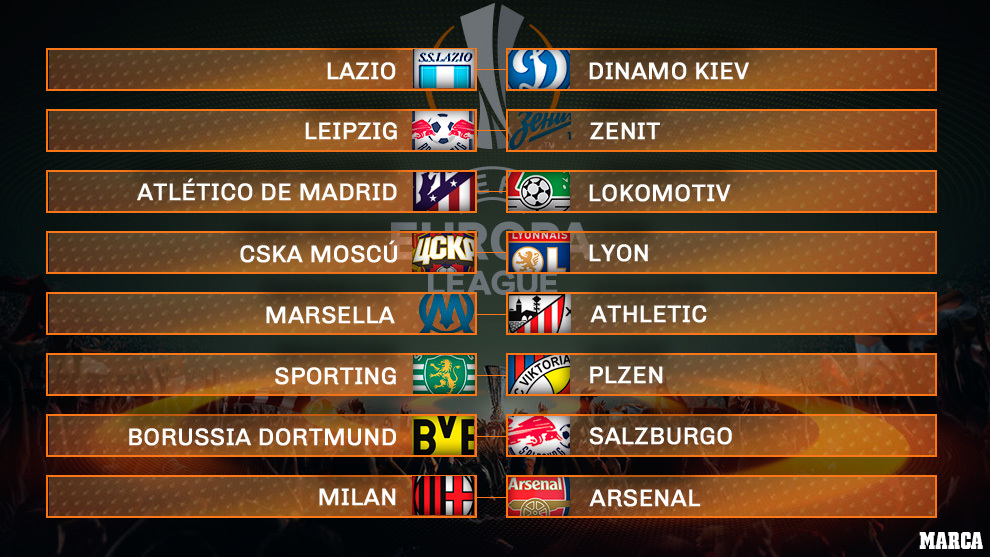 [HILO ÚNICO] UEFA Europa League 2017-18 - Página 2 15193883247435