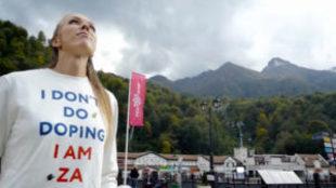 Los Juegos Olímpicos de Barcelona inspiran las nuevas Air