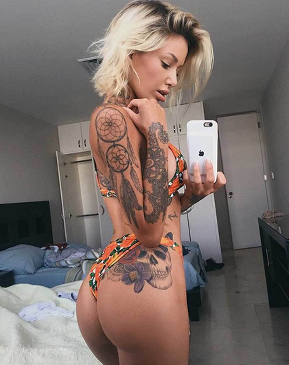 Instagram Tina Louise nude (49 foto and video), Topless, Sideboobs, Instagram, cameltoe 2019