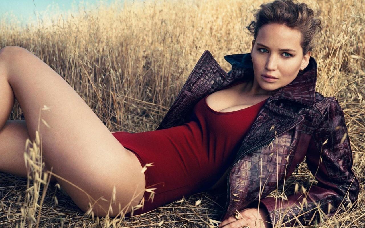 Las 10 Mujeres Más Sexys Del Mundo Según La Revista Fhm