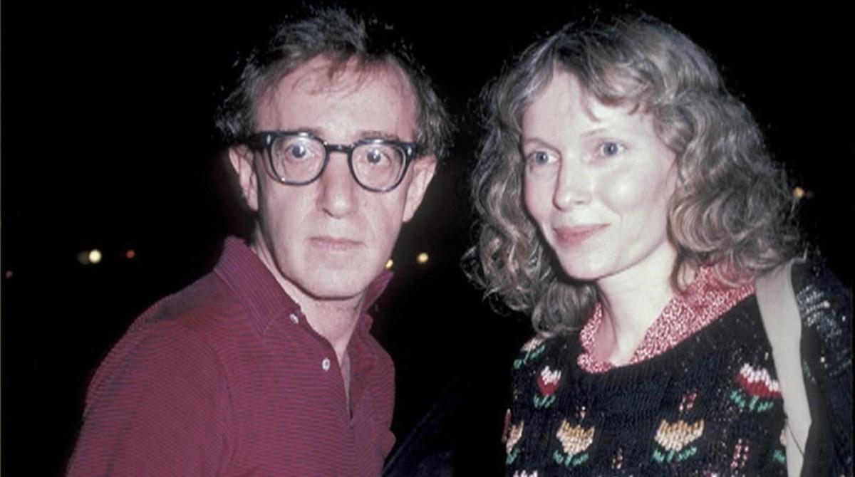 ¿Cuánto mide Woody Allen? - Real height - Página 2 15206214157790