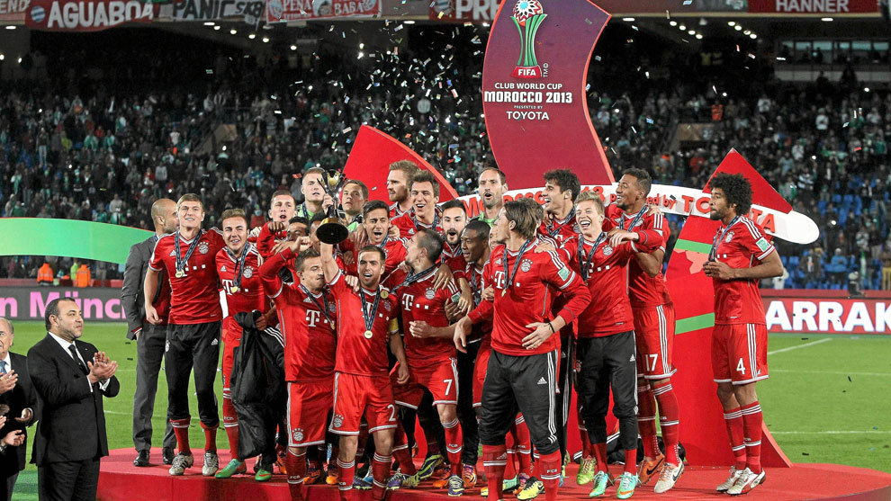Football: The details of the new European Super League ...