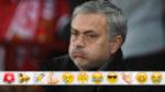 El fracaso de Mourinho: 350 millones para no pasar de octavos