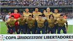 """""""Sin modificaciones, no participaremos en la Libertadores"""""""