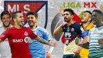 Así sería el Juego de Estrellas de la Campeones Cup: VGV vs GTP