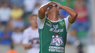 Lamento de Elías Hernández
