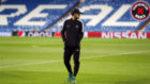 Neymar condiciona los fichajes del Real Madrid