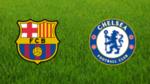 La quiniela del Barça-Chelsea: ¿Ter Stegen o Courtois? ¿Rakitic o Cesc? ¿Suárez o Hazard?
