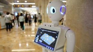 Se llama 'Doctor Asistente AI' y está desarrollado por la...