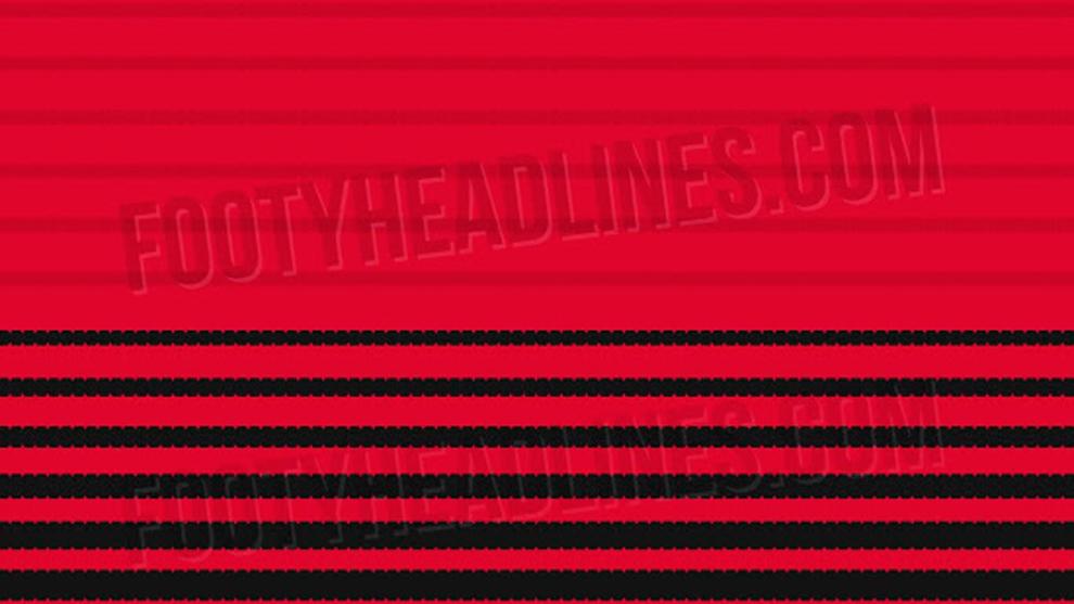 premier league el united podria jugar de rosa la proxima temporada marca com premier league el united podria jugar