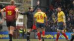 El exseleccionador de Inglaterra pide que se repita el Bélgica-España