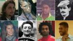 Los 15 parecidos razonables y más inquietantes del fútbol