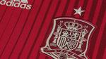 Diez jugadores que nunca consiguieron llegar a jugar con España
