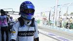 """""""Ya sabíamos que Haas sería una sorpresa porque es casi una réplica del último Ferrari"""""""