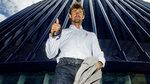 """Juan Carlos Ferrero: """"La Comunitat se merece un torneo de tenis profesional"""""""