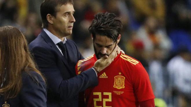 CHUYỂN NHƯỢNG 13/6: Coi như xong tương lai Bale, Isco