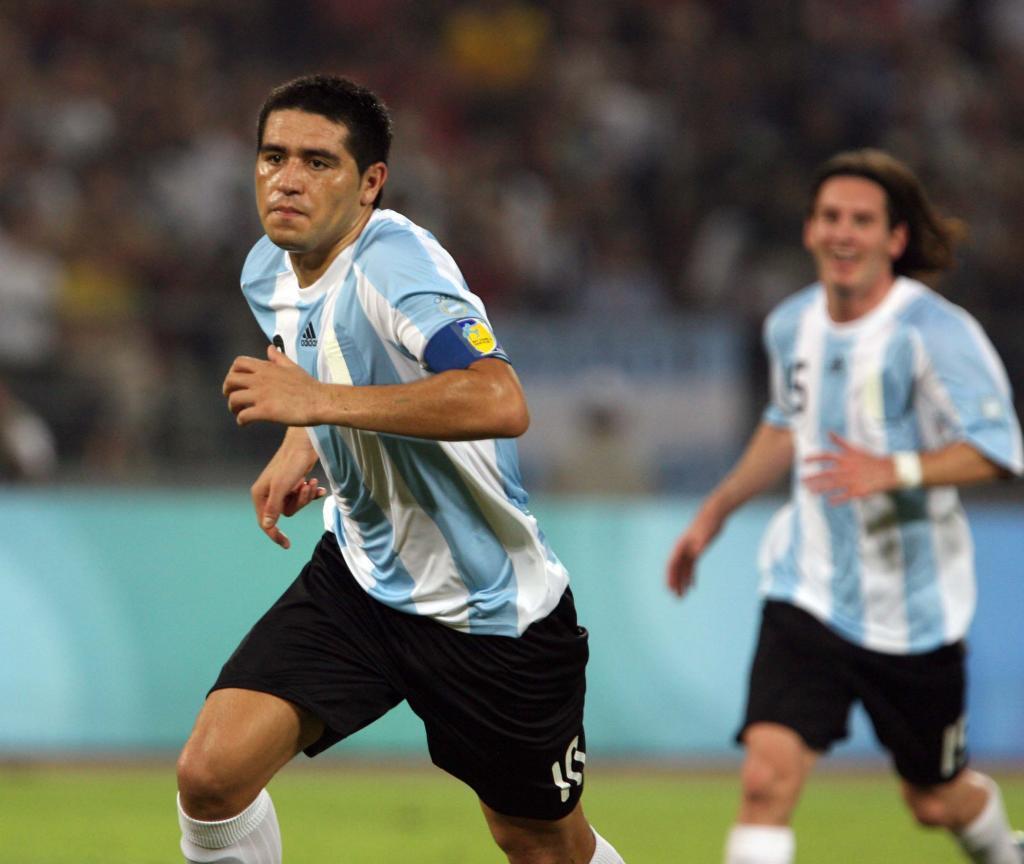323a7000 Creo que a todos nos gusta. Tengo claro que si el Mundial no lo gana  Argentina, quiero que se lo lleve España. Así de simple. Estamos muy  ilusionados en ...