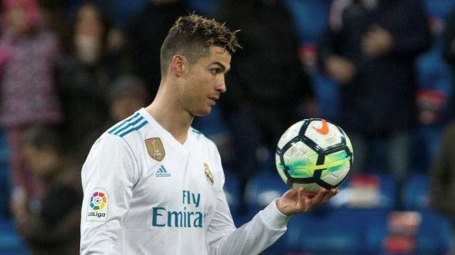 Trước vòng 30 La Liga: Tín hiệu đầu hàng?