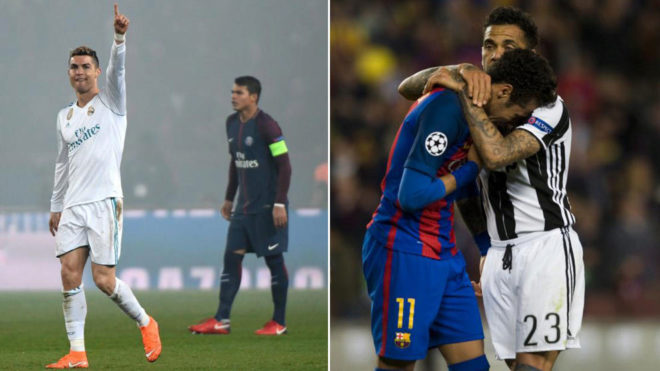 Juventus vs Real Madrid: El Madrid, a evitar la trampa que ...
