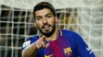 Sigue la previa del Barça-Roma: Suárez, un año sin gol en Champions