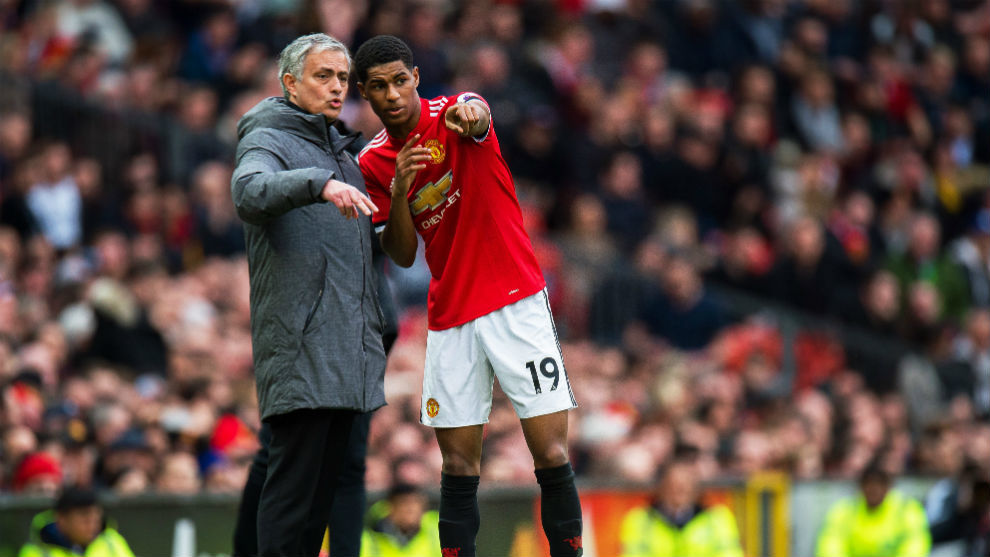 Man united latest news today