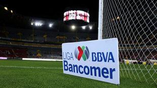 La jornada verá su inicio en el Estadio Jalisco.