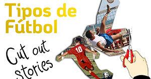 Zapatillas Bale Ht8r4w8q En Butarque Deportivas qSwZqT