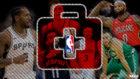 Algunos de los grandes jugadores de la NBA se pierdieron al menos 30...